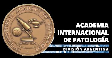 Academia Internacional de Patología - División Argentina