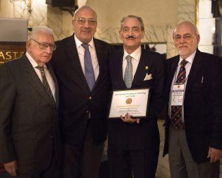 Gold-Medal-2017-IAPargentina