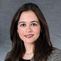 Dra Lysandra Voltaggio